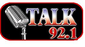 Talk 921